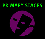 Primary Stages