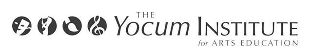 The Yocum Institute for Arts Education
